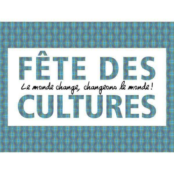 Fête Des cultures 2020
